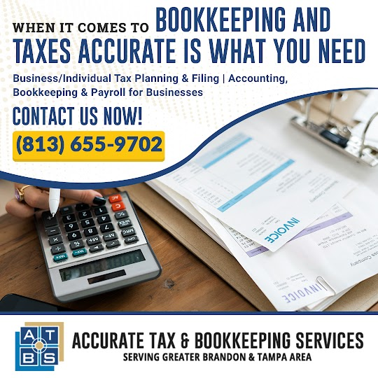 bookkeeping florida