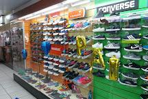 Shopping Contagem, Contagem, Brazil