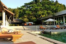 Loch Palm Golf Club, Kathu, Thailand