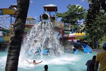 Nirmala Waterpark, Ungasan, Indonesia