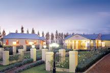 Villa Thalgo Day Spa, Windsor, Australia