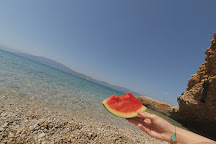 PanExpeditions, Nafplio, Greece