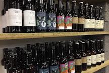 Battle Brewery, Battle, United Kingdom