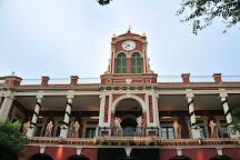 Centro Cultural del Bicentenario, Santiago del Estero, Argentina