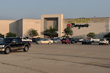 White Oaks Mall, Springfield, United States
