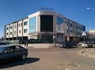 Ростелеком, улица Ленина на фото Улана-Удэ