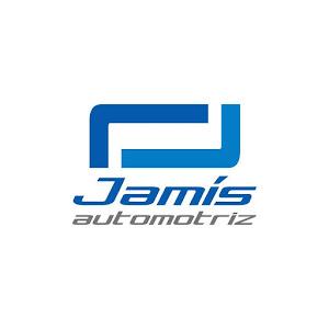 Jamís Automotriz 7