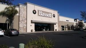 Bassett | San Diego