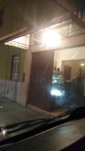 ALELIZ - Cafetería Y Restaurante 0