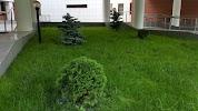 Преображенский районный суд г. Москвы, 2-я улица Бухвостова на фото Москвы