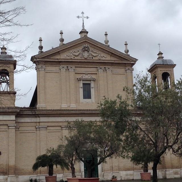 San Teodoro il Megalomartire