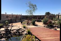 Overwrought Sculpture Garden and Gallery, Blampied, Australia