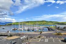 Dingle Marina, Dingle, Ireland