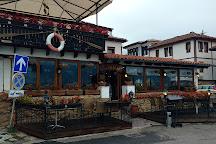 Saint Climent of Ohrid, Ohrid, Republic of North Macedonia