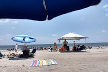Islanders Beach Park, Hilton Head, United States