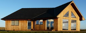 Whitefalls Spa-Lodges - 5 Star Luxury Accommodation #BookDirect