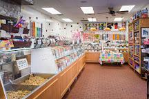 Candyland, Stillwater, United States