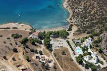 Paralia Lepitsa, Kranidi, Greece