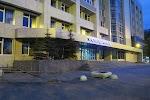 Уралжелдорпроект, улица Челюскинцев на фото Екатеринбурга