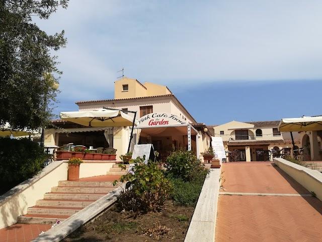 Ufficio Turistico Comune di San Teodoro