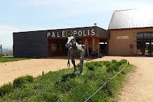 Paleopolis, Gannat, France