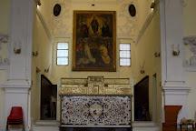 Museo Civico, Verucchio, Italy