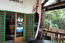 Jolly Roger 976, Bandrele, Mayotte