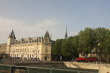 17th Arrondissement, Paris, France