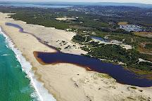 Redhead Beach, Redhead, Australia