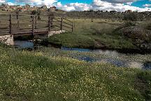 Los Barruecos, Malpartida de Caceres, Spain