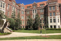 Florida State University, Tallahassee, United States