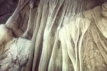 Cambaro Caves, Macrohon, Philippines