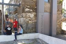 Casa das Pedras Parideiras, Arouca, Portugal