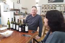 Stern Winery, Tuval, Israel