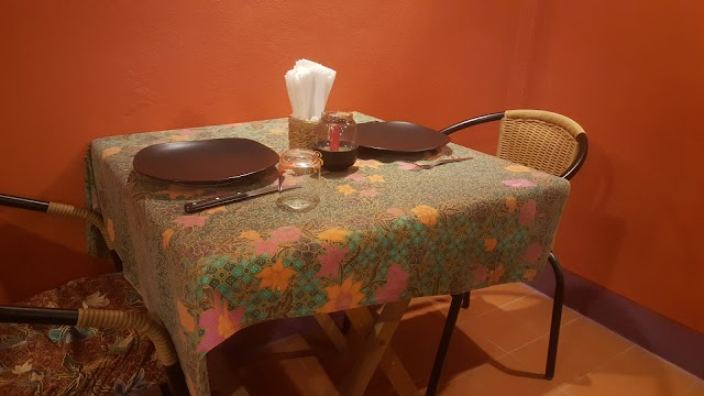 Ziva - Restaurante Italiano