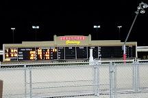 Hollywood Gaming at Dayton Raceway, Dayton, United States