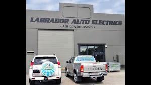 Labrador Auto Electrics