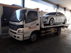 Liberty Automobiles Service Center – Umm Ramool dubai UAE