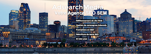 AdsearchMédia