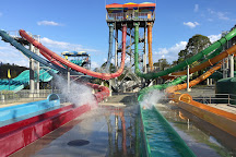 Wet'n'Wild Gold Coast, Oxenford, Australia