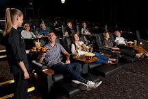 Event Cinema, Sydney, Australia