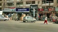 Johar Electronics karachi