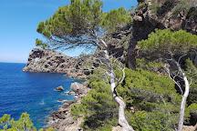 Son Marroig, Deia, Spain