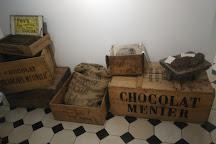 Maison du Chocolat Et Cacao, Roquebrune-sur-Argens, France