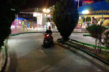 Lucky Star Park, Aradippou, Cyprus