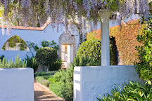 Casa del Herrero, Santa Barbara, United States