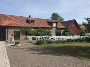 Eksgården Hotell & Resturang