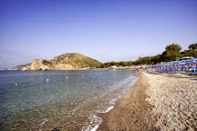 Villaggio Turistico Black Marlin Club, Marina di Camerota, Italy
