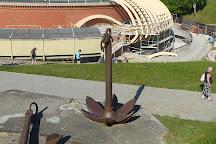 Pilies muziejus, Klaipeda, Lithuania