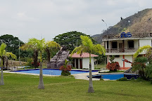 Churute Mangroves Ecological Reserve, Guayaquil, Ecuador